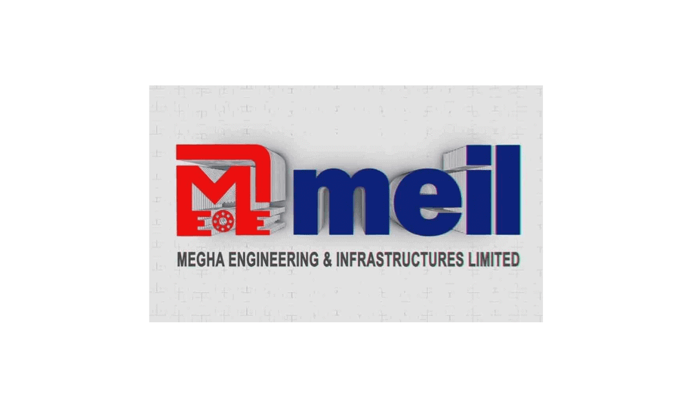 Megha-Engineering-is-Hiring