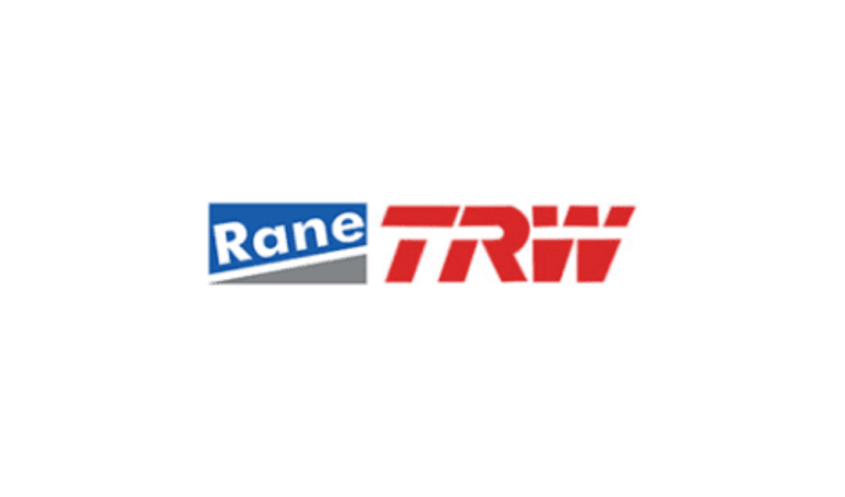 Rane-NSK-Steering-Systems-is-hiring