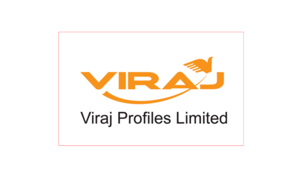 Viraj-Profiles-Ltd-is-Hiring