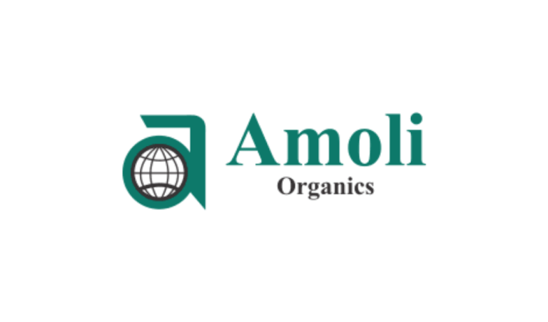 Amoli-Organics-is-Hiring
