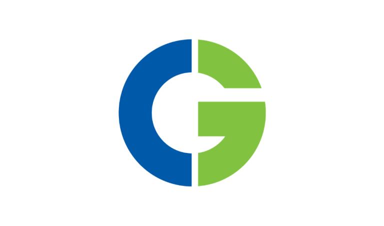 CG-Power-is-Hiring