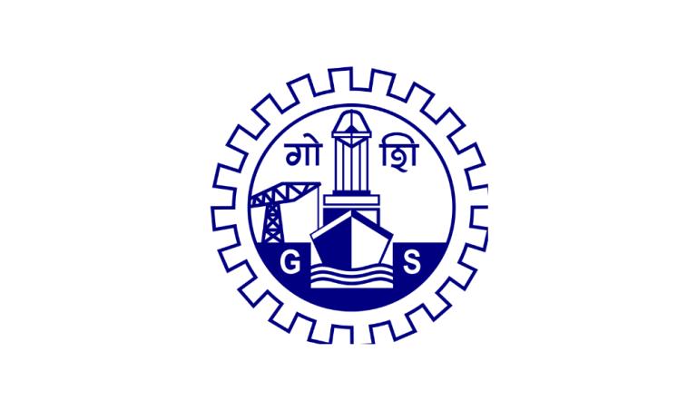Goa-Shipyard-Ltd-is-Hiring