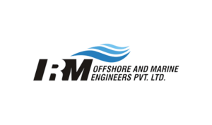 IRM-Offshore-&-Marine-Engineers-is-Hiring