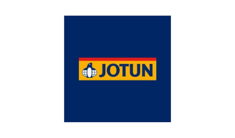 Jotun-India-is-Hiring