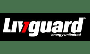 Livguard-Batteries-is-Hiring
