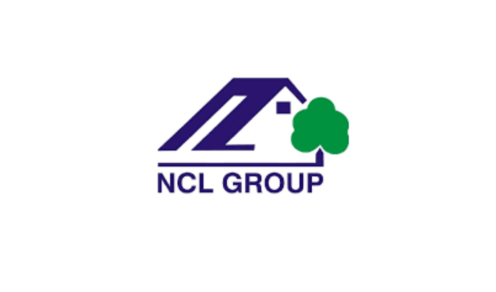 NCL-Industries-is-Hiring