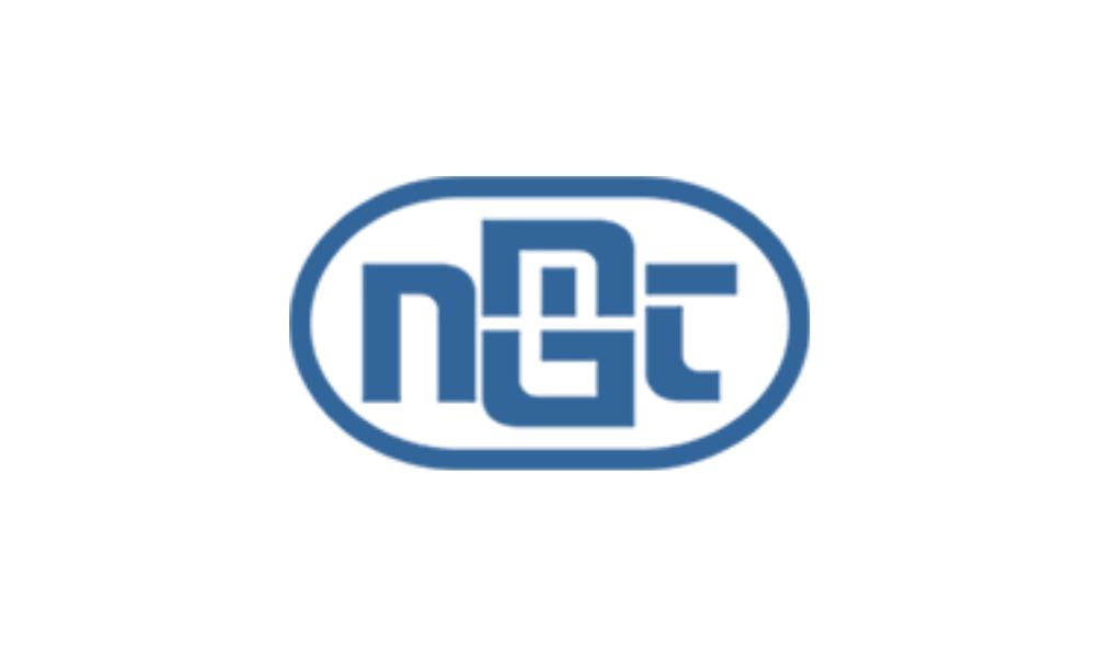 nmtg-is-hiring