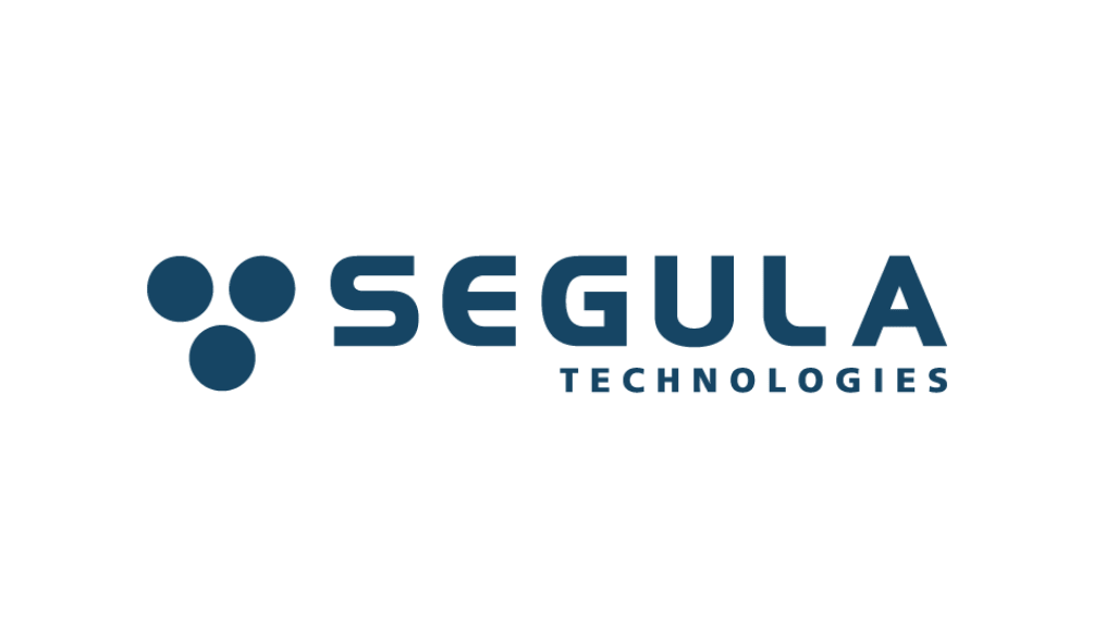 Segula-Technologies-is-Hiring