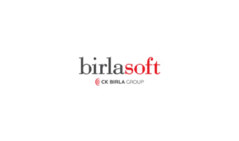 BirlaSoft-is-Hiring