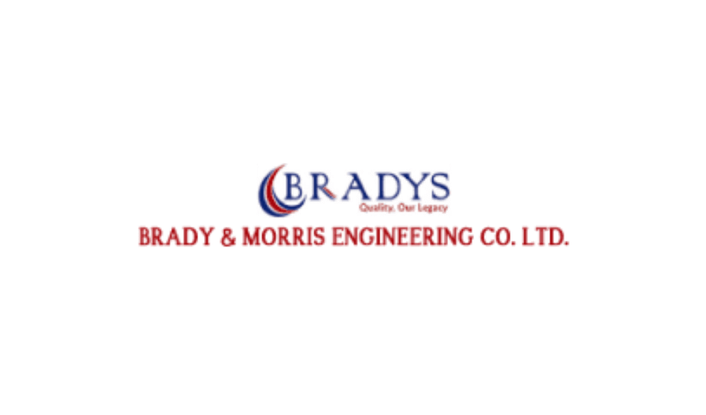 Brady-Morris-Engineering-logo