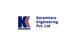 Karamtara-Engineering-is-Hiring