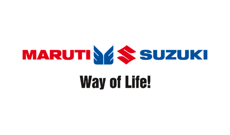 Maruti-Suzuki-India-is-Hiring