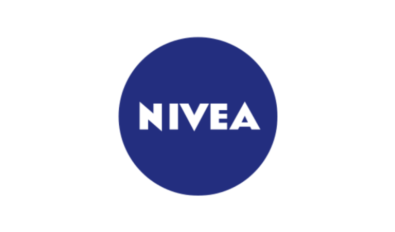 Nivea-India-is-Hiring