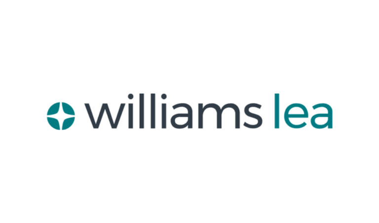 Williams-Lea-India-Private-Limited-is-Hiring