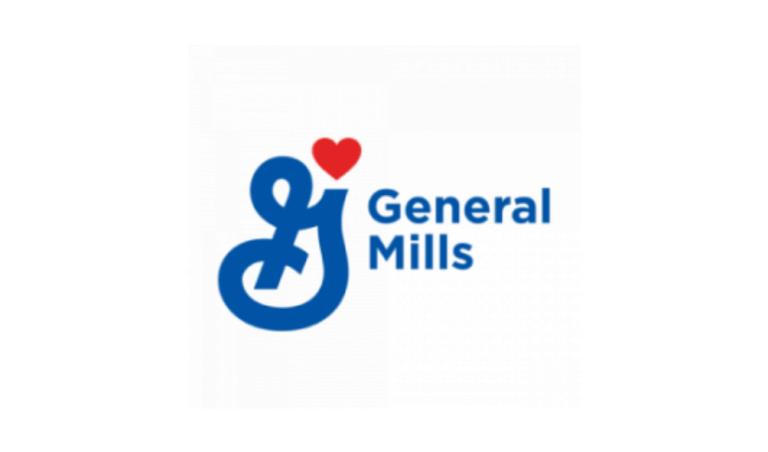 General-Mills-is-Hiring