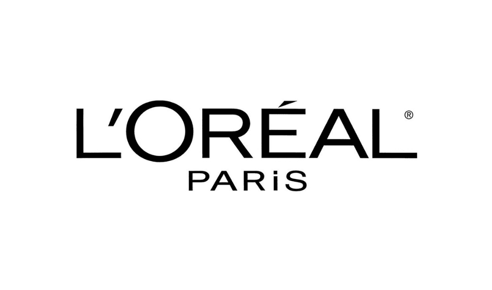 L'Oreal-is-hiring