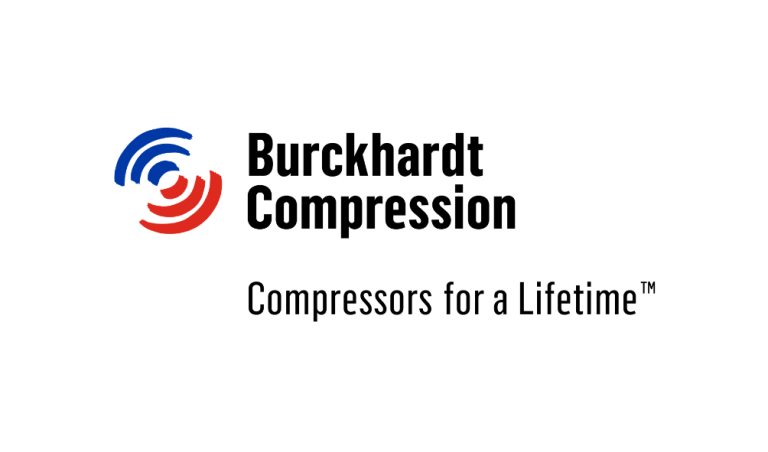 Burckhardt-Compression-is-hiring