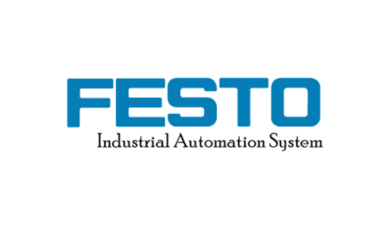 Festo-India-Pvt-Ltd-is-hiring
