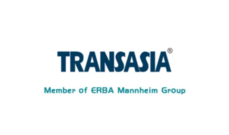Transasia-is-hiring