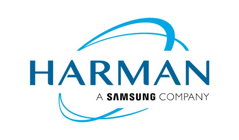 harman-is-hiring