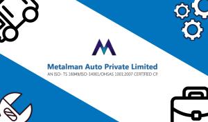 Metalman-Auto-logo