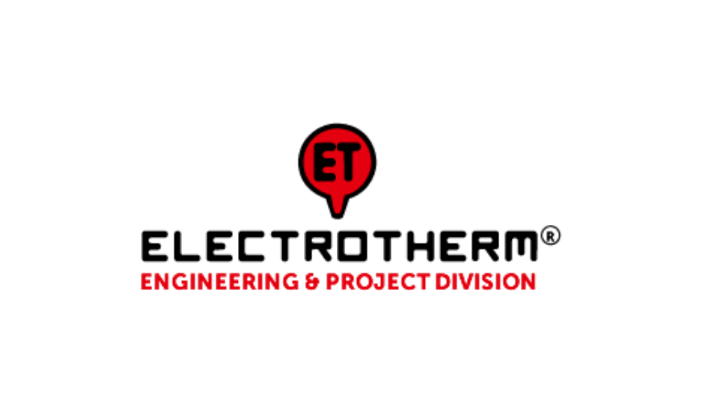 electrotherm-is-hiring