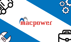 macpower-cnc-is-hiring