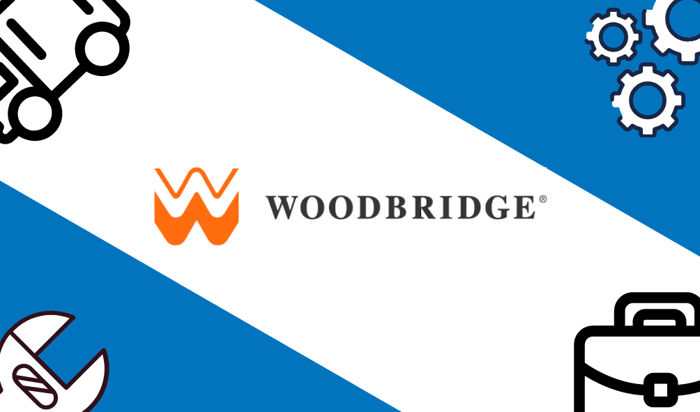 woodbridge-logo