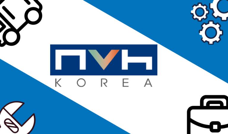 nvh-india-logo
