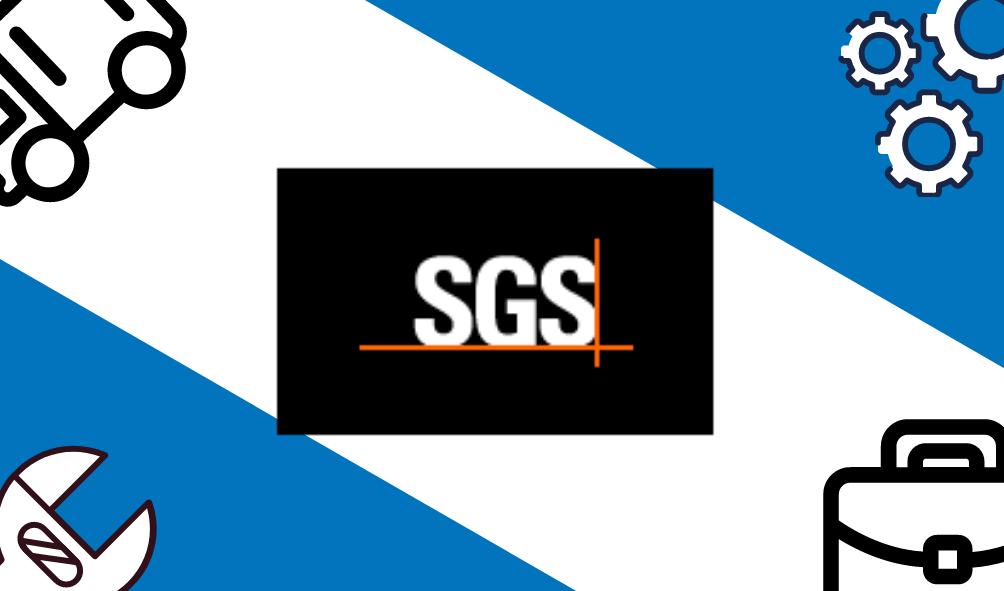sgs-india-logo
