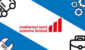 motherson-sumi-systems-limited-logo