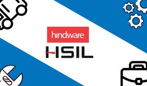 hsil-logo