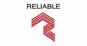 Reliable-autotech-logo