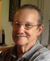 Dennis E. Harmon