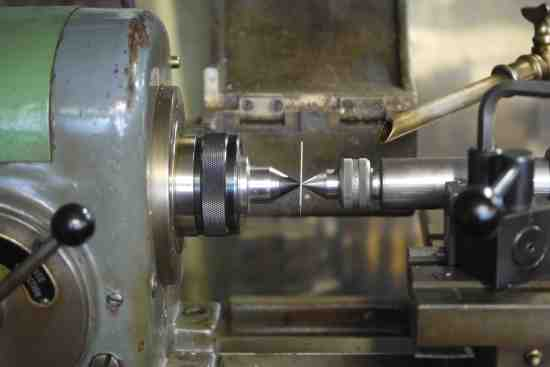 Schaublin 120 VM for sale, schaublin, schaublin lathe, schaublin 120, schaublin tool makers lathe, schaublin cross slide, schaublin tail stock, schaublin collets, schaublin w25 collets, schaublin live centers, schaublin chucks, schuablin tool post