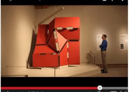 Origami Art BYU
