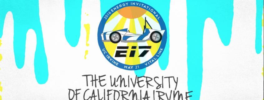 2016 Energy Invitational