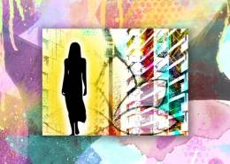 Superluminal