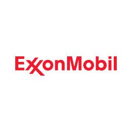 ExonMobil logo