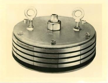 Custom Pipe Plug Designs