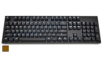 CODE 104-Key Illuminated Mechanical Keyboard.01