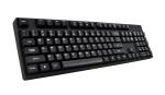 CoolerMaster QuickFire XT Mechanical Keyboard.1