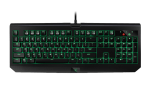 Razer BlackWidow Ultimate 2016 Gaming Keyboard Cherry MX Blue
