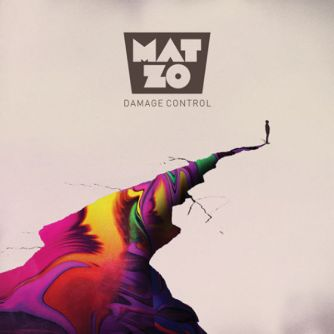 Damage Control - Mat Zo
