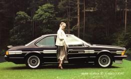 alpina_historie_E24_B7_Turbo