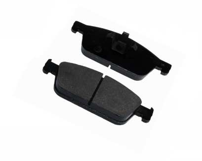 What Is the Best Brake Pads