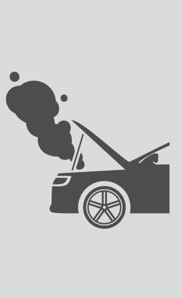 klimatyzacja samochodowa.