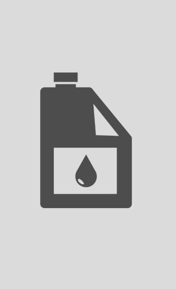 wymiana oleju