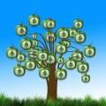 インデックスファンドでの世界投資は絶対にやるべきです。
