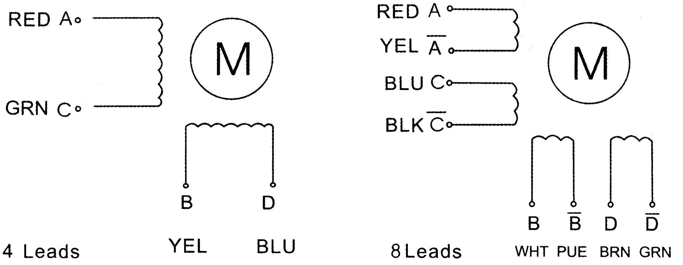 Wiring Diagram?resize\\\\\\\=665%2C259\\\\\\\&ssl\\\\\\\=1 samsung sod14c wiring diagram gandul 45 77 79 119 samsung soc c120 wiring diagram at aneh.co